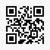 8178e608-2899-46d4-8054-ea67529de12b.jpg